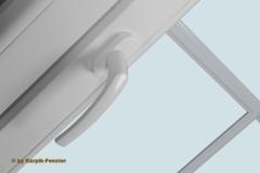 Karpik-Werbung-1-15