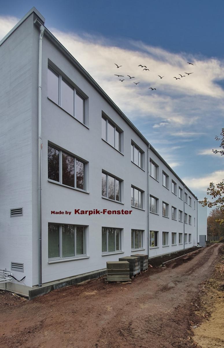 Magdeburg 1
