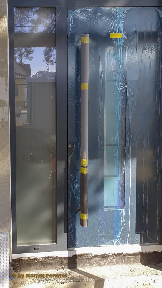 Karpik-Fenster-1