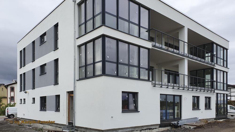 Karpik-Fenster-10