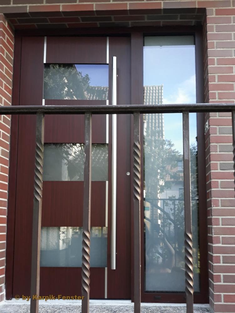 Karpik-Fenster-101