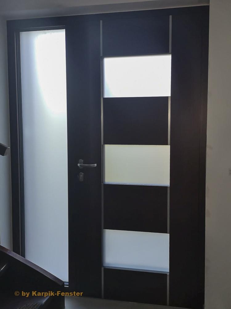 Karpik-Fenster-102