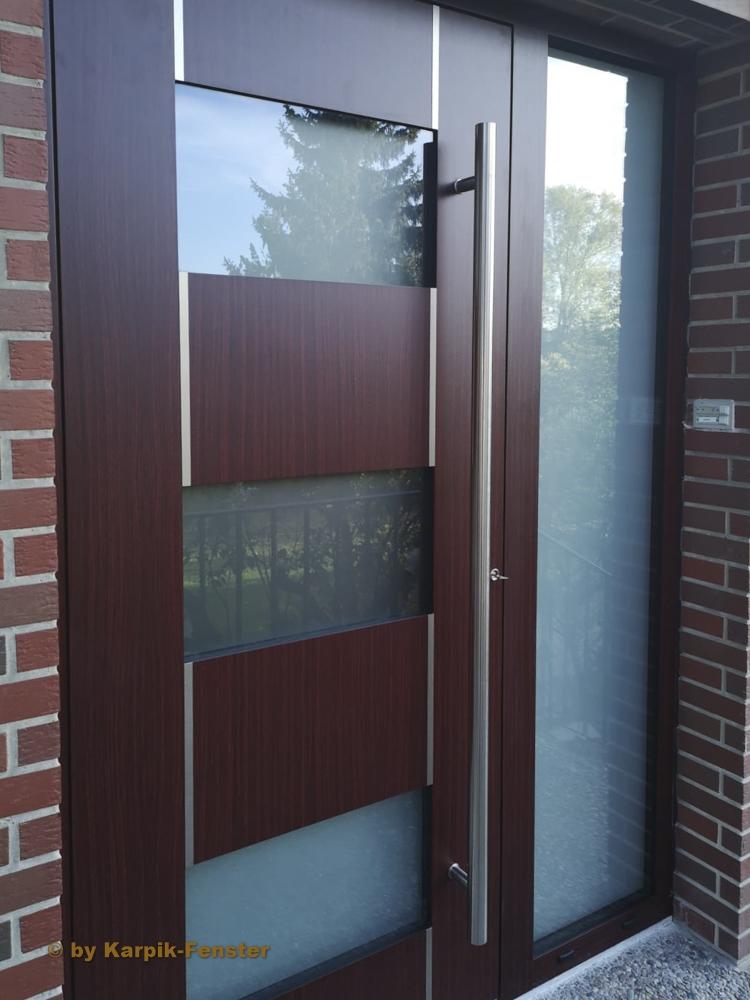 Karpik-Fenster-104