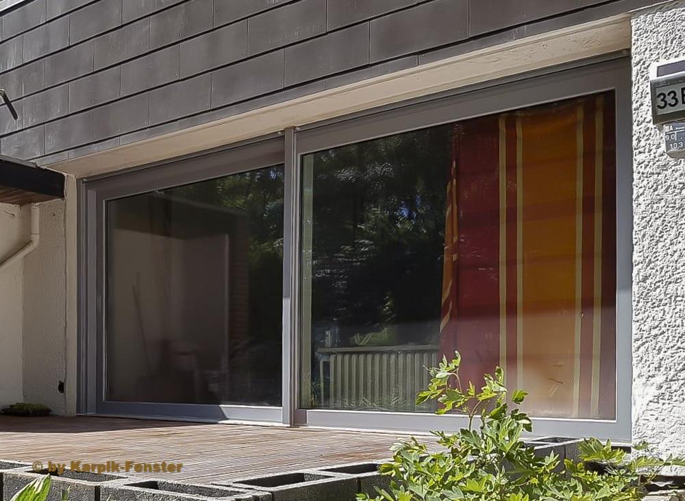 Karpik-Fenster-105