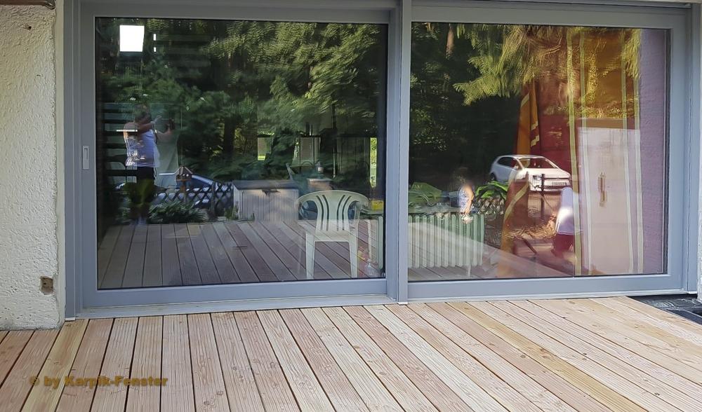 Karpik-Fenster-106