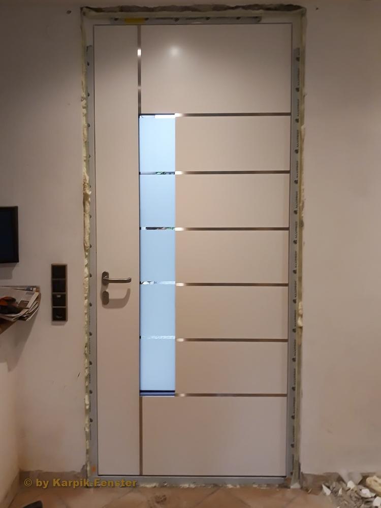 Karpik-Fenster-107