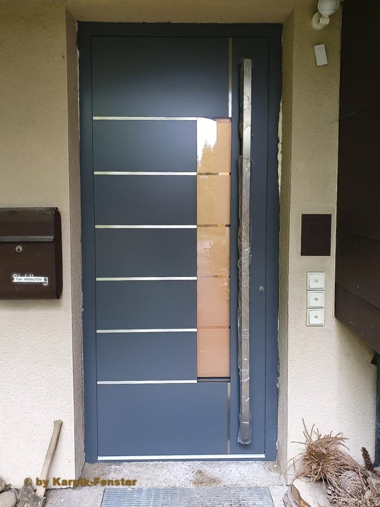 Karpik-Fenster-108