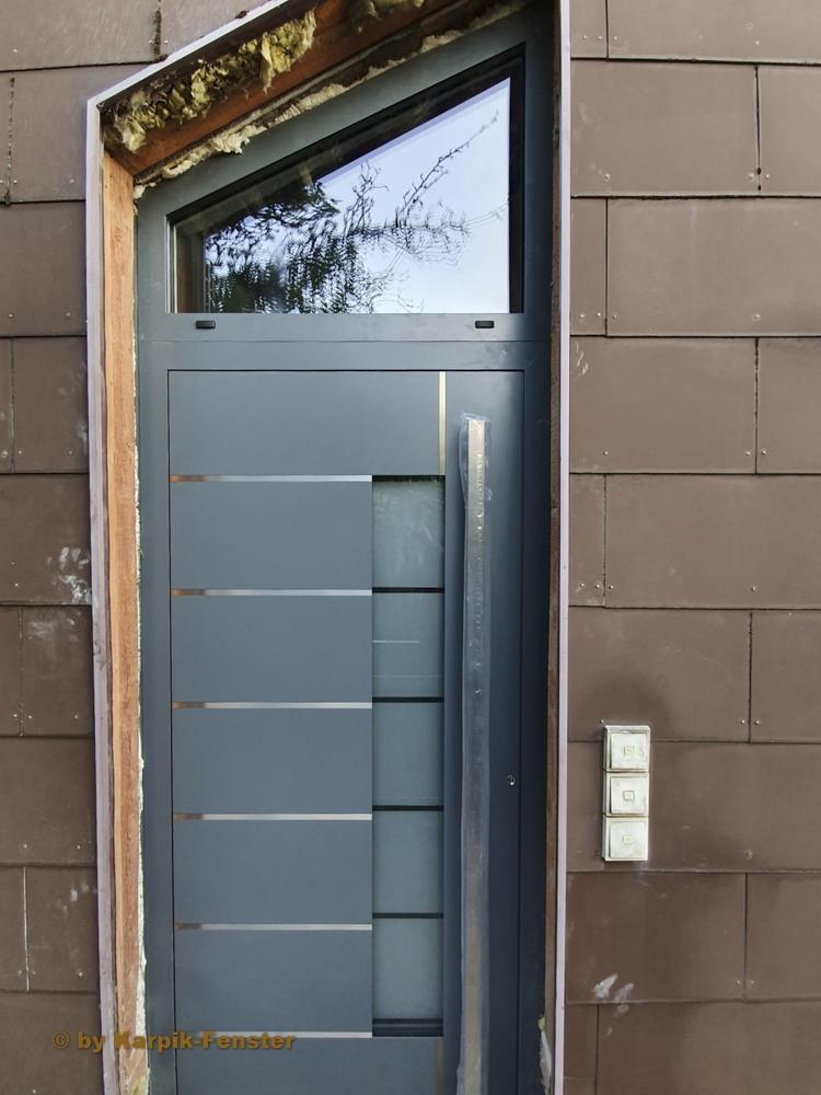 Karpik-Fenster-109