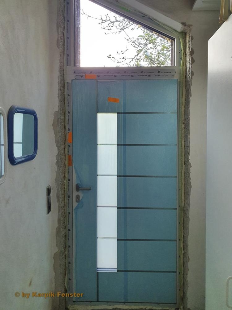 Karpik-Fenster-110