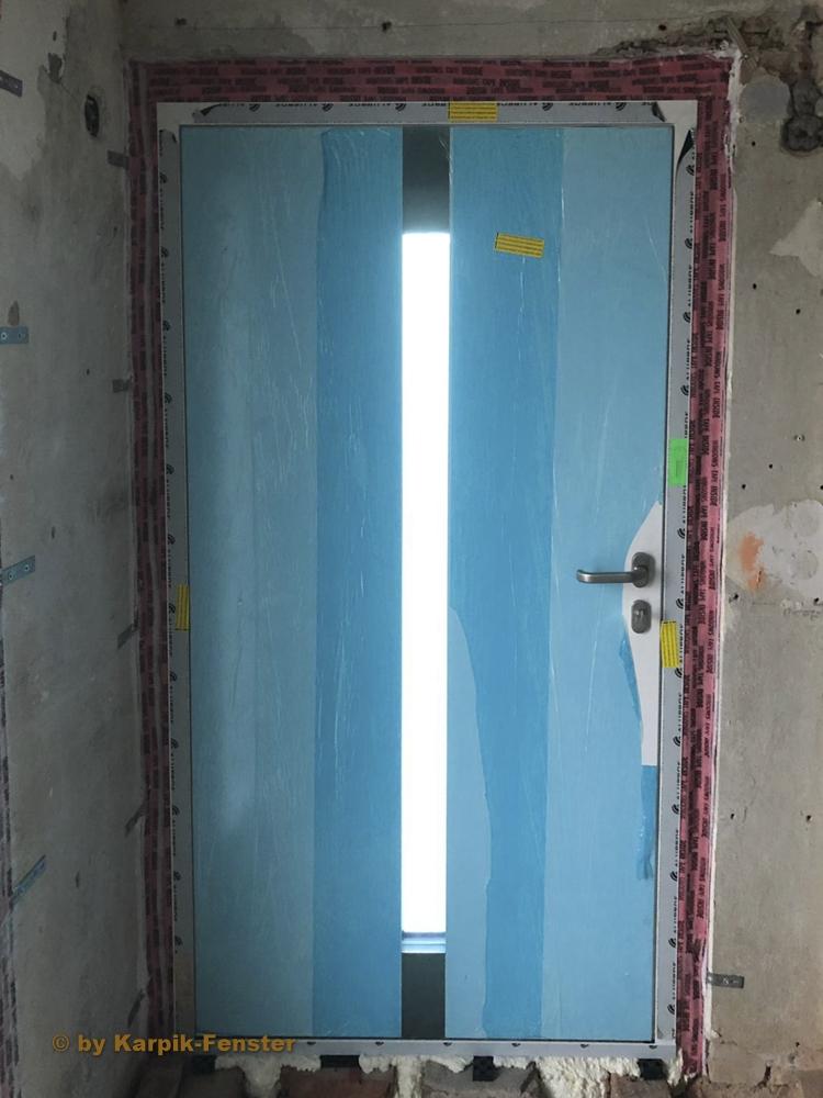 Karpik-Fenster-115