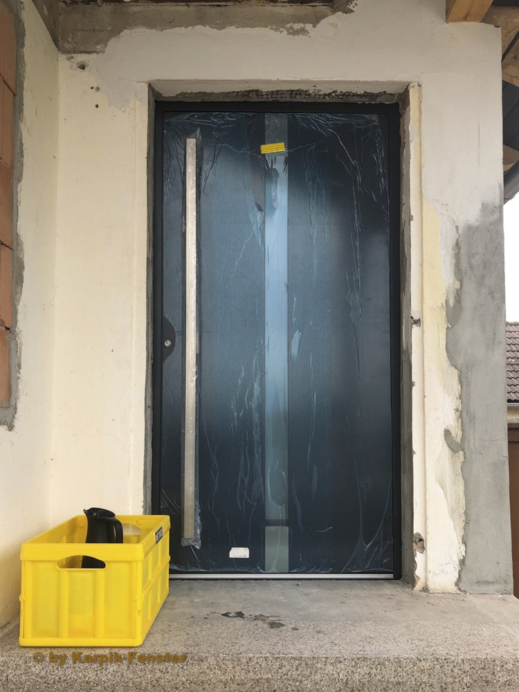Karpik-Fenster-116