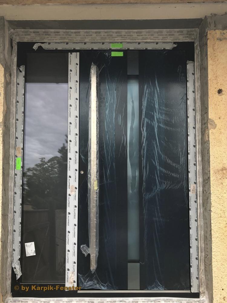 Karpik-Fenster-117