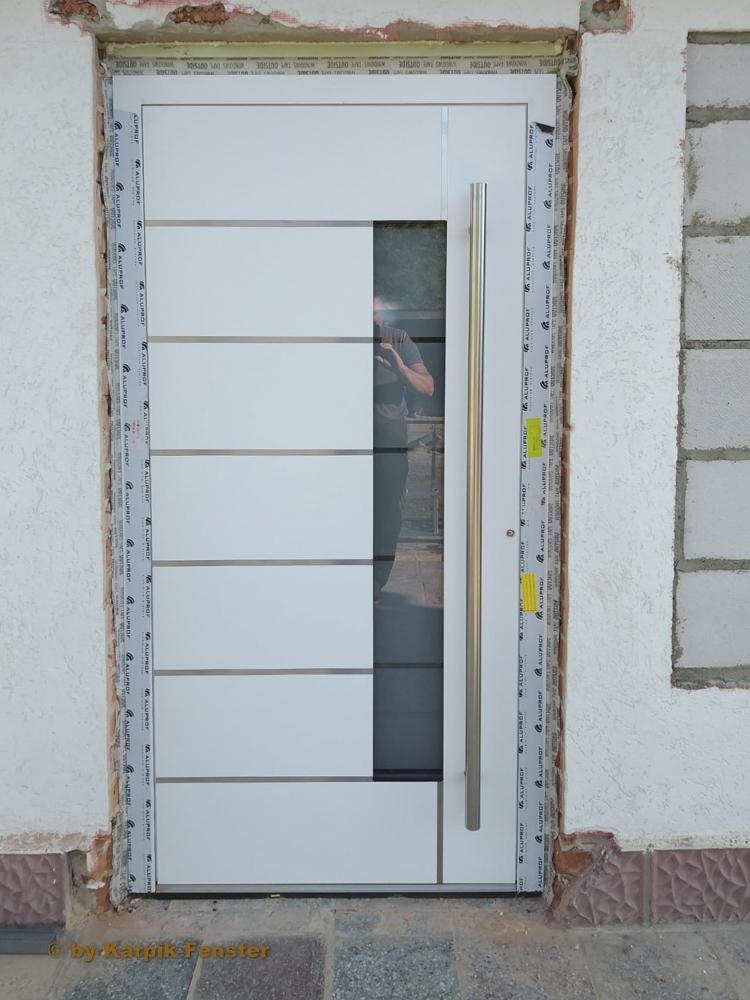 Karpik-Fenster-119