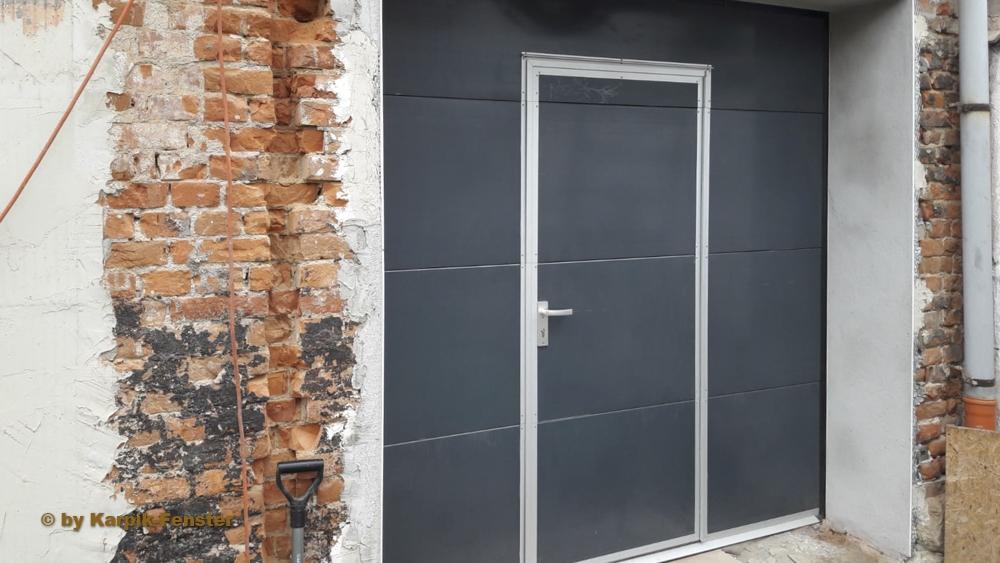 Karpik-Fenster-120