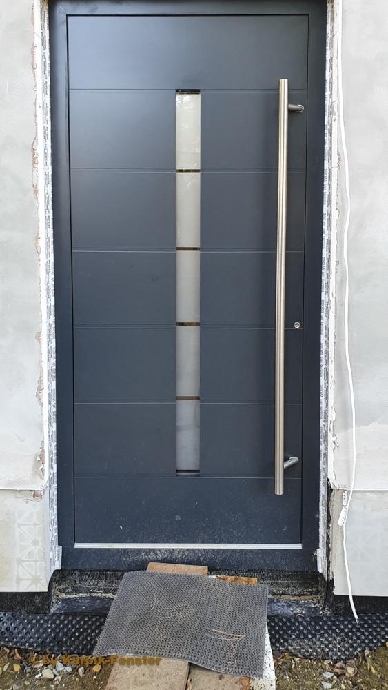 Karpik-Fenster-124