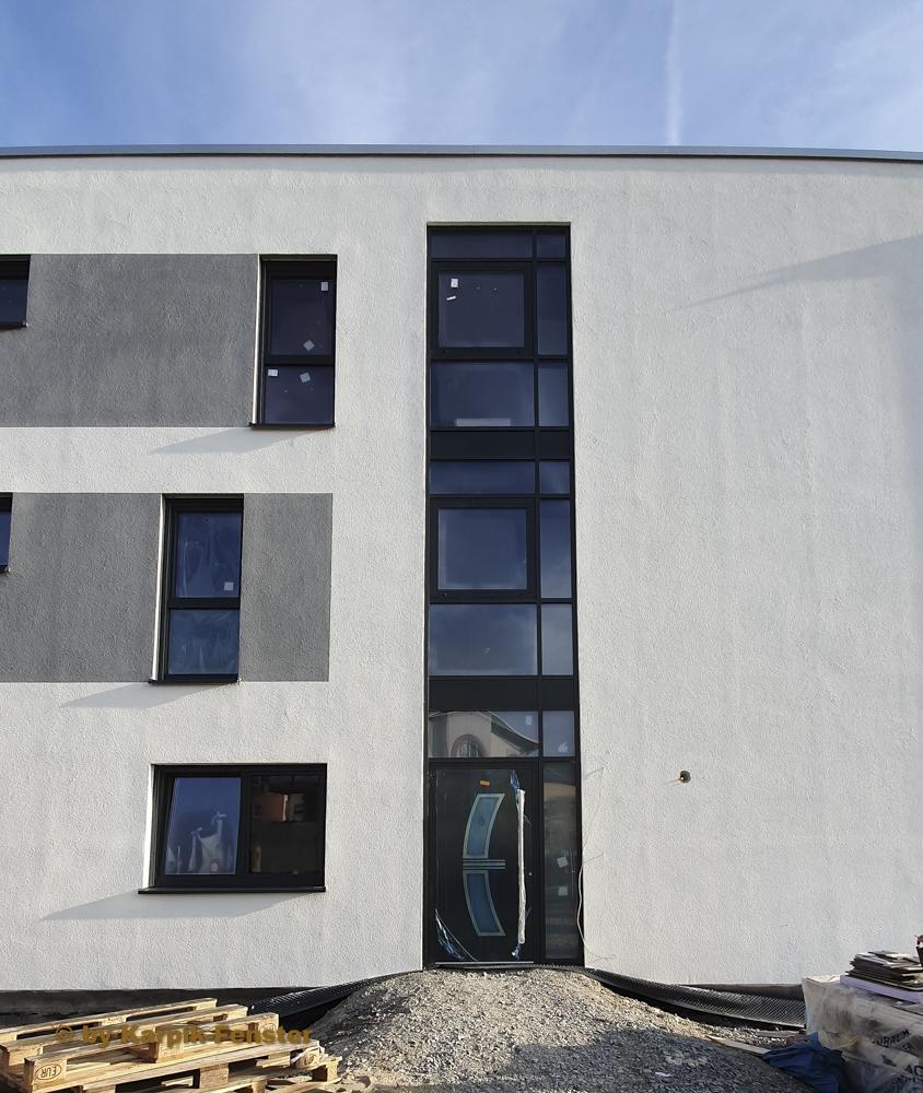 Karpik-Fenster-14