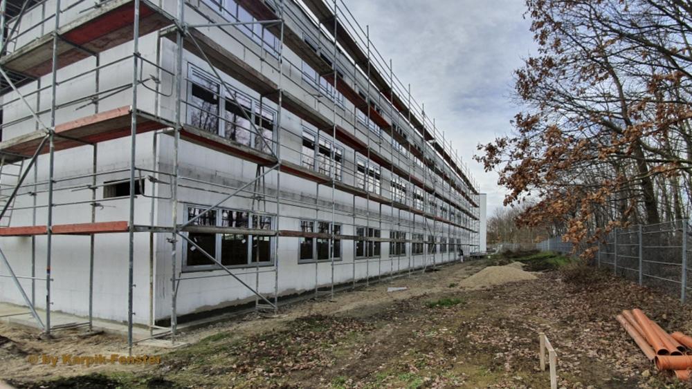 Karpik-Fenster-23