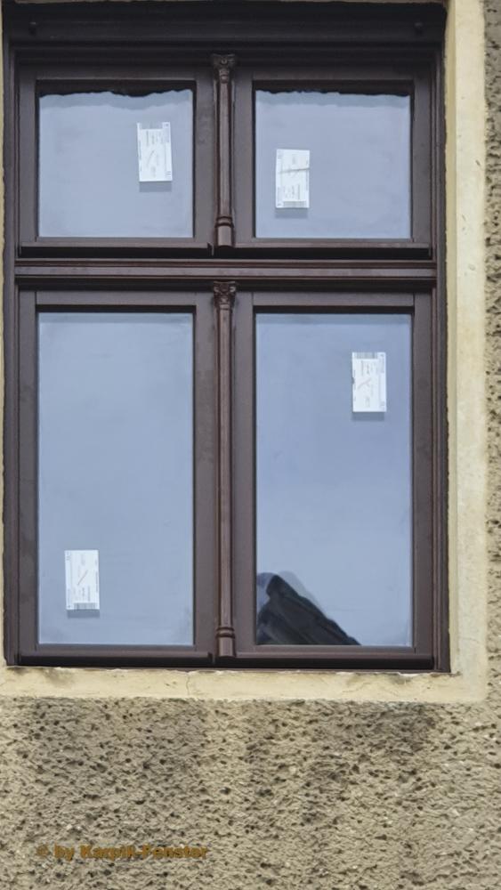 Karpik-Fenster-25