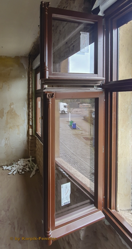 Karpik-Fenster-26