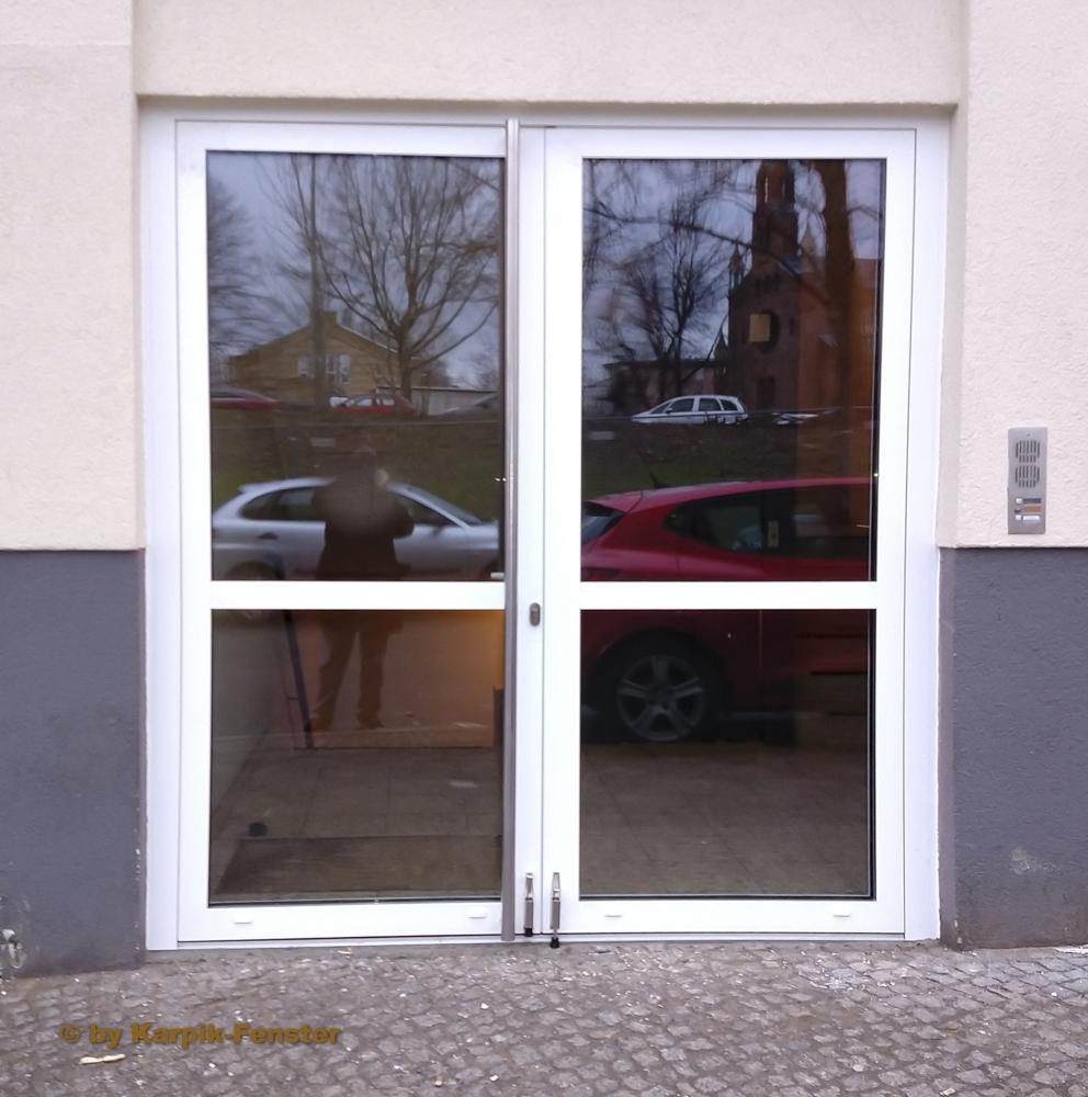 Karpik-Fenster-28