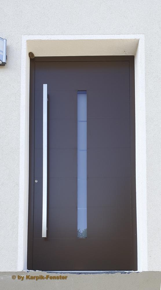 Karpik-Fenster-3