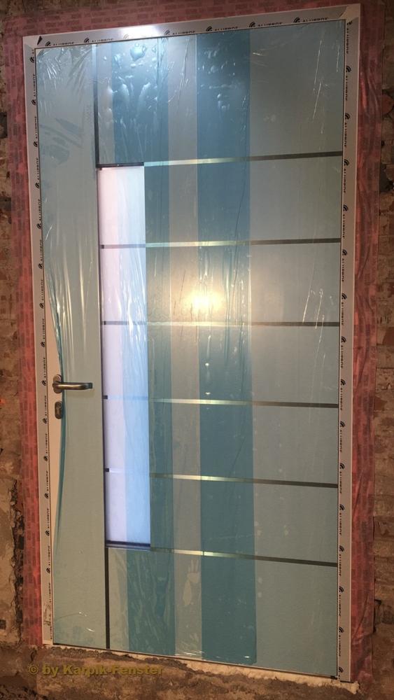 Karpik-Fenster-35