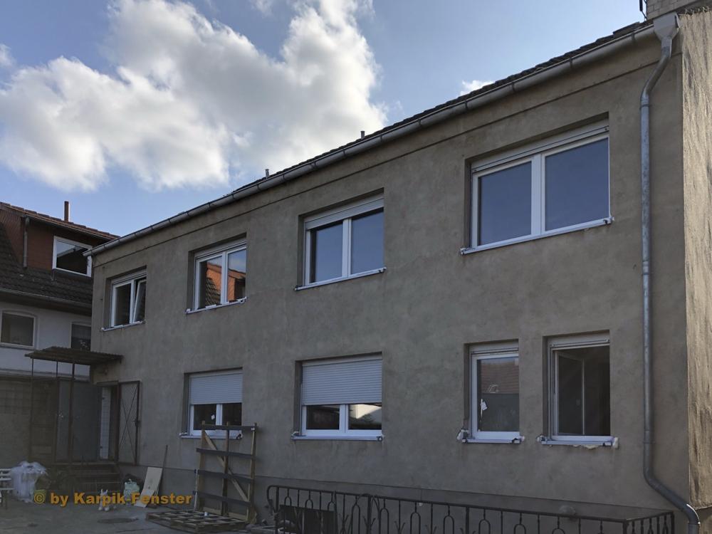 Karpik-Fenster-38