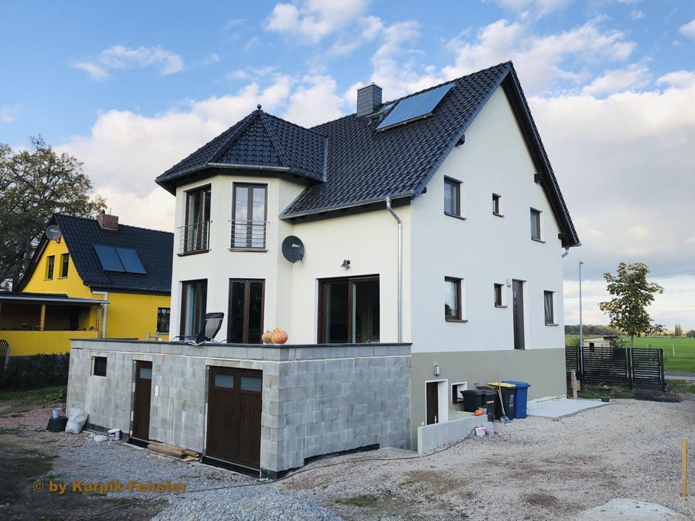 Karpik-Fenster-41