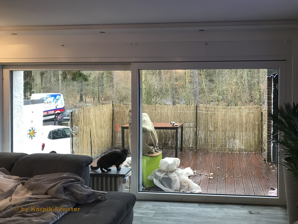 Karpik-Fenster-42