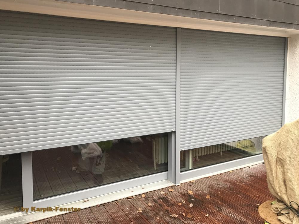 Karpik-Fenster-45