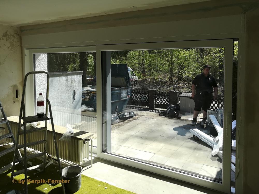 Karpik-Fenster-50
