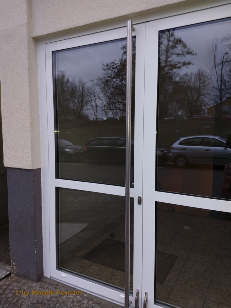 Karpik-Fenster-65