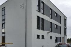 Karpik-Fenster-11