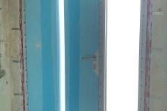 Karpik-Fenster-118