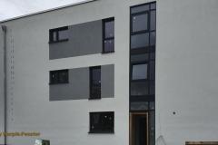 Karpik-Fenster-12