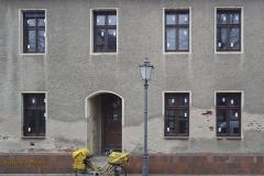 Karpik-Fenster-121