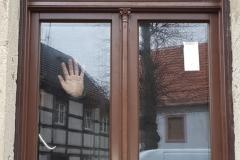 Karpik-Fenster-122