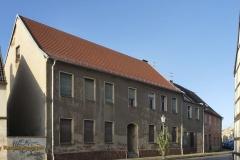 Karpik-Fenster-123