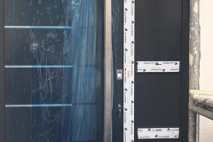 Karpik-Fenster-125