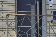 Karpik-Fenster-126