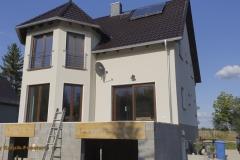 Karpik-Fenster-2