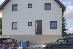 Karpik-Fenster-4