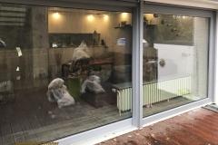 Karpik-Fenster-44