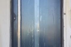 Karpik-Fenster-5