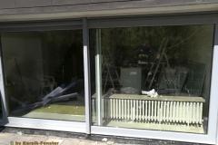 Karpik-Fenster-51