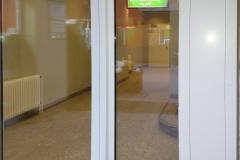 Karpik-Fenster-64