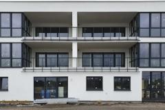 Karpik-Fenster-9