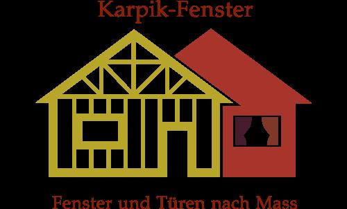 karpik-fenster.de